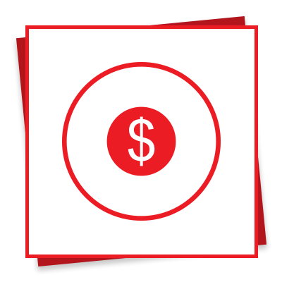 Switch - Money logo