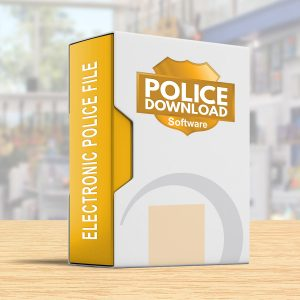 police download