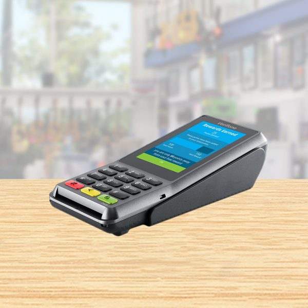 emv credit card reader