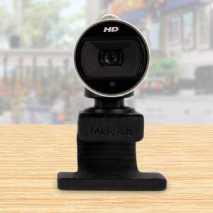 lifecam web camera